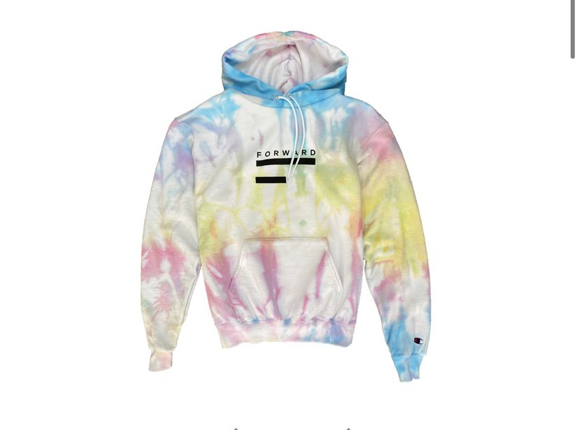 I have found the Jason Suedekis #GoldenGlobes hoodie...do I...do I buy it
