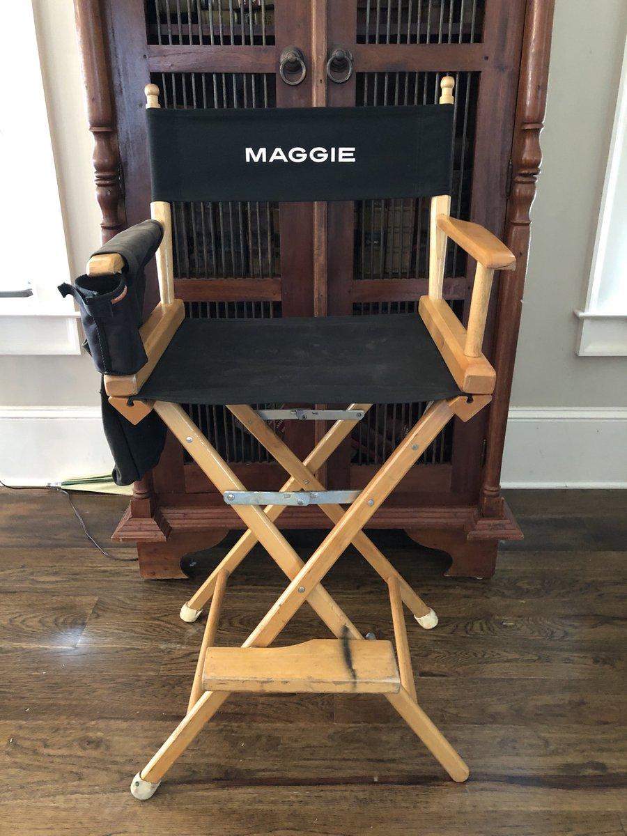VOLTOU DE FORMA PODEROSA ! 😍🏹  Quem aí gostou do retorno de Maggie em #TWD ? Não percam Amanhã a reprise do 17º Episódio de #TheWalkingDead
