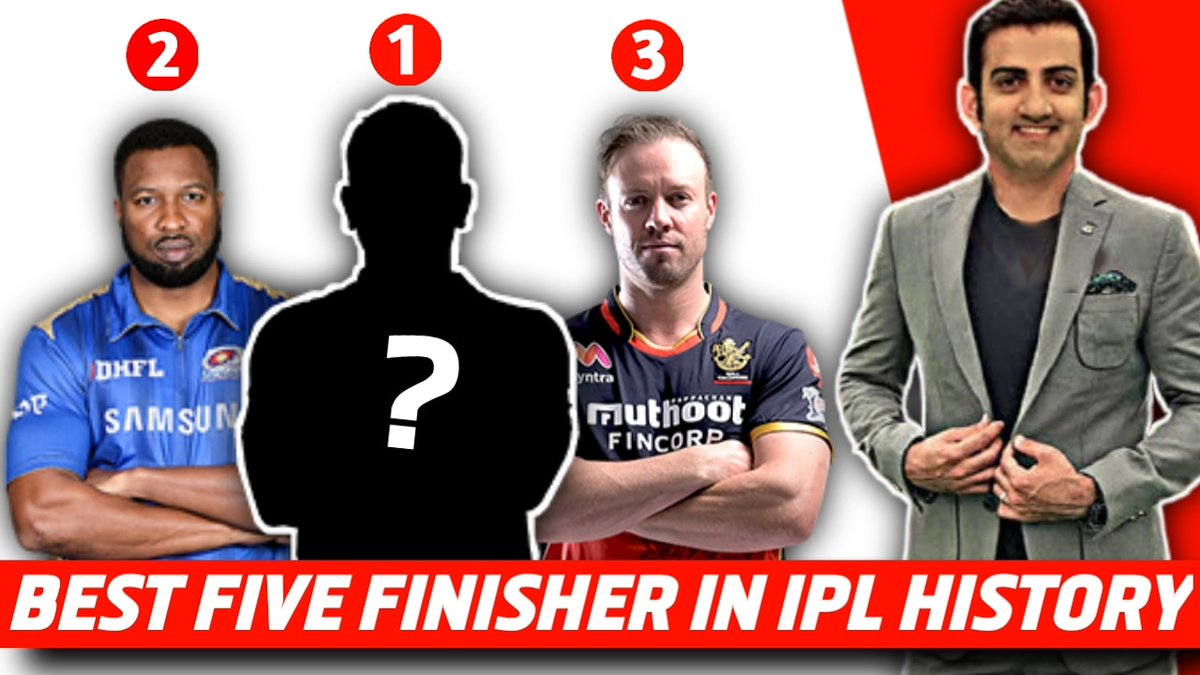 Who Is The Best Finisher In Ipl History..?? Watch this here you will know everything between 17 to 20 Over stats 👇👇👇  #iplauction2021 #IPL2021Auction #IPL2021 #bbccricket #Cricket #BCCI #MSDhoni
