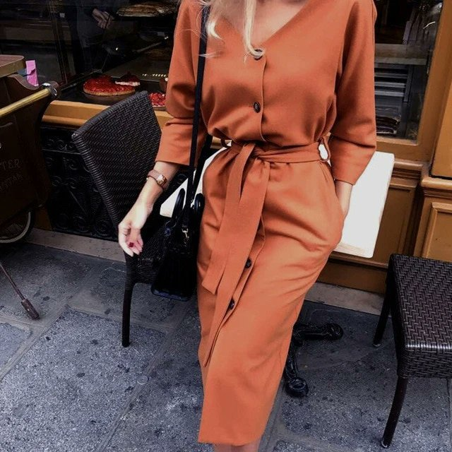 Casual Dress> Women Winter> Subscribe to our YouTube channel> Visit us👉  #twitch #iCarly #NyQuil #fashion #winter #Warriors #RHOA #Oscar #WWHL #Lakers #BOLO #Minari #SmallAxe #Floral #USA