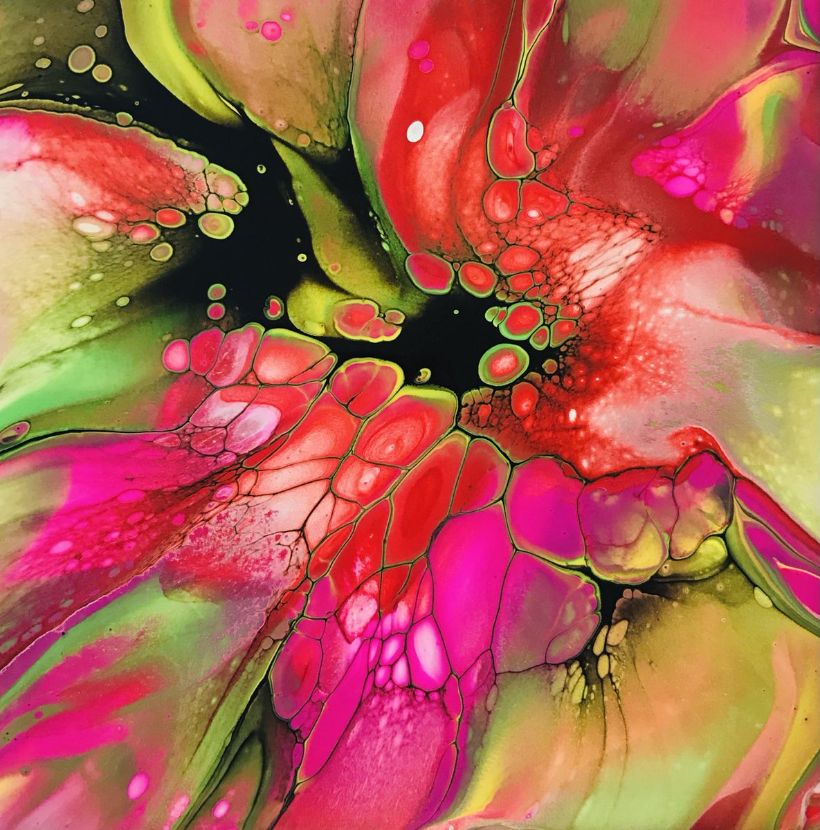 #abstract designs, #multicoloured, #fluid painting, #pouring, #space, #universe, #bubblegum, #love, #galaxy, #lollies, #candy, #sugar, #pink, #disco, #cartoons, #flowers, #adventure, #roses, #valentines, #mothers day, #hearts,