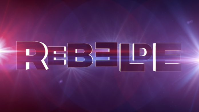Rebelde is coming back!  In 2022, head back to Elite Way School as a new generation of students hope to win the Battle of the Bands.