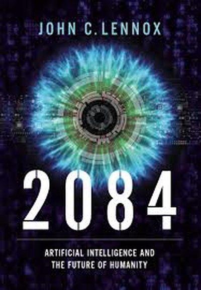 Why #Oxford's #JohnLennox Wrote a #Book   on #AI #Promises and #Threats   https://t.co/oPJ5tAGGOE #fintech #ArtificialIntelligence #MachineLearning #DeepLearning #robotics #futureofwork @cnaintelligence @psb_dc @sallyeaves @HaroldSinnott @andi_staub @terence_mills @DioFavatas https://t.co/oGrqwIzU7E