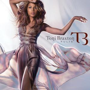 #FreeRadio #NoCommercialAds Yesterday by Toni Braxton (feat. Trey Songz)    https://t.co/YJ2nb9mxEY https://t.co/XCCEaB7y9K   https://t.co/sPqDh7Wr1U https://CoughfeeShoppeRadio.comPulse (Deluxe) https://t.co/1UdN1dZ6kC