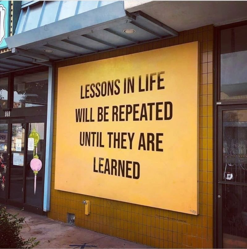 True? https://t.co/fKYBIHQH5P