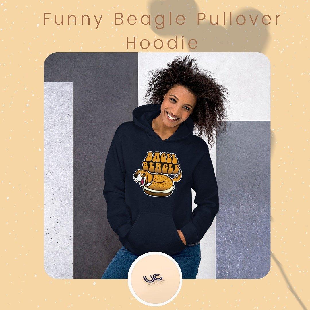 ♥️Beagles  #beagle #beaglelove #dogsofinstagram #beagleworld #beaglemania #weekend #fashionblogger #stylish #tops #apparels #haul #fashionposts #loveforfashion #fashionstatement #fabrics #fashionnow #cute #lisaorlena #girlpower #fashion #dacityofguards #compressions #uniforms
