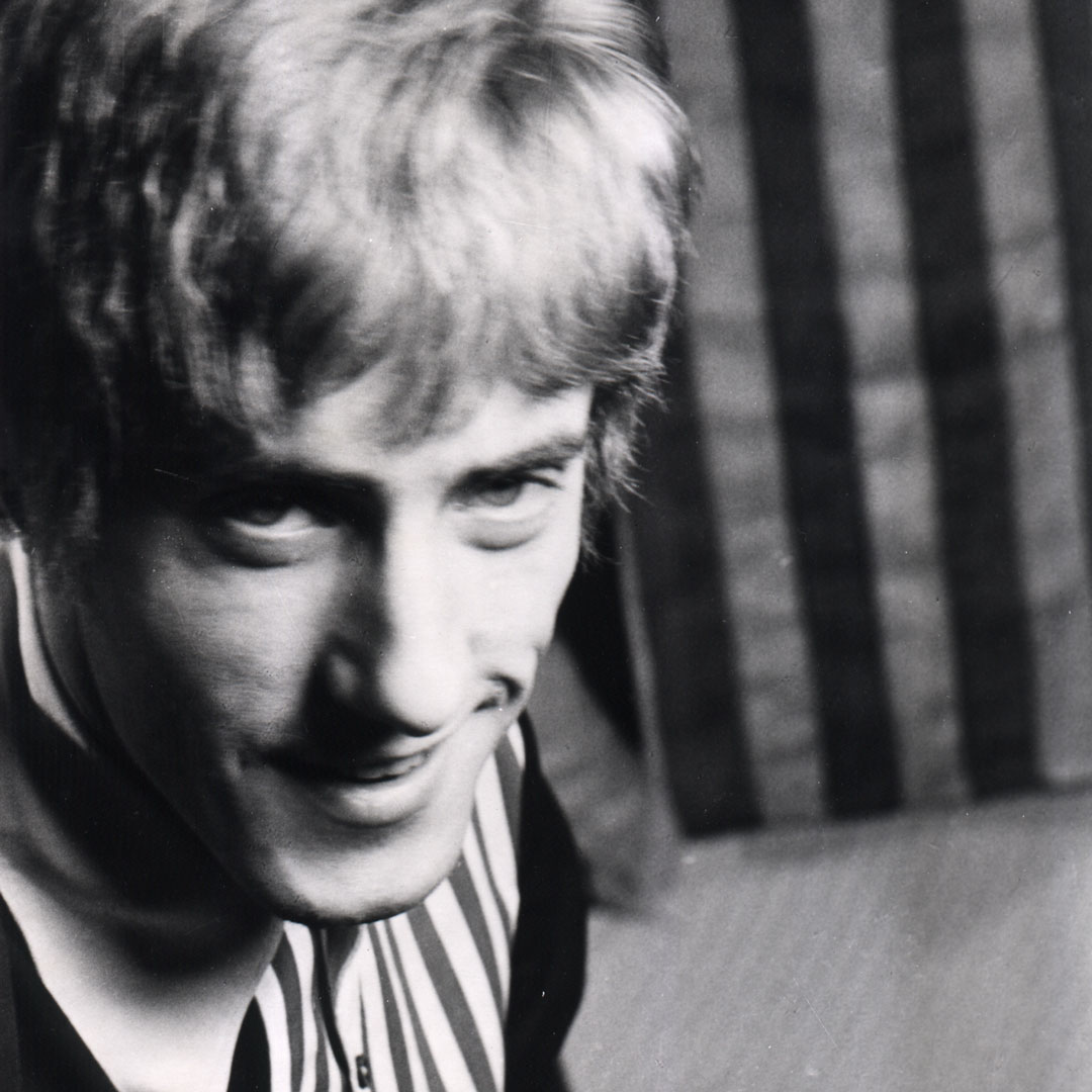 RT @TheWho: A very happy birthday today to the guv'nor, Roger Daltrey. https://t.co/6l3FP9rbZB