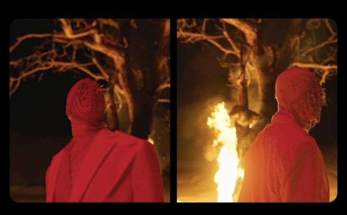 This nigga is back ???😯😯😯 . . . . . . .  #ateez #FIREWORKSto1MILLION #FEVER_Part_2 #KINGTEEZ #SEONGHWA #Mingi #Fireworks #WOOYOUNG #HONGJOONG #YEOSANG #san #yunho #JONGHO #FIXON #BURNINGFORATEEZ #에이티즈