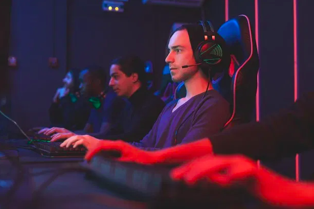 Check out the latest technological innovations that have been deployed in the world of Canadian online gaming. →  #gaming #technology #cloudgaming