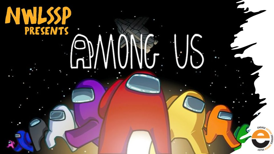 """This week we have released our #AmongUs virtual resources! Each week children must complete the tasks on the ship linked to the curriculum whilst trying to figure out who the imposter is! Stay tuned to see how we get on in each task & who is looking """"sus""""! 🚀👽"""