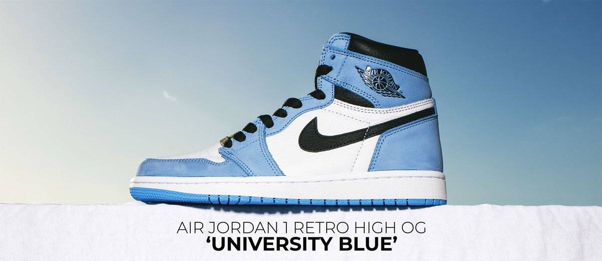 Oqium online raffle live for the Air Jordan 1 Retro High OG