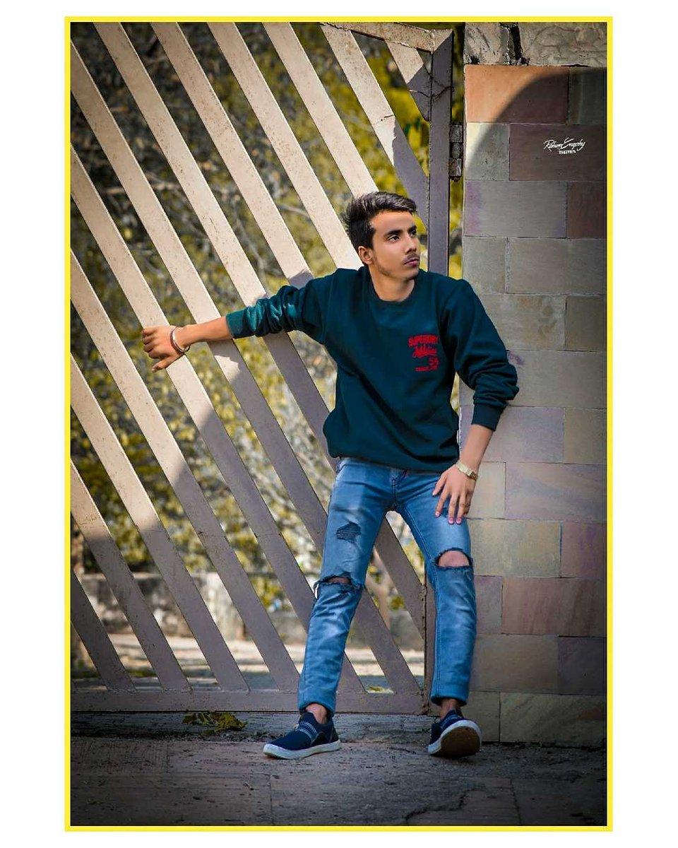 Bio king 👑❤️. #love #TFLers #tweegram #photooftheday #20likes #amazing #smile #follow4follow #like4like #look  #food #instadaily #instafollow #followme #girl #iphoneonly #instagood #bestoftheday #instacool #instago #all_shots #follow #webstagram #colorful #style #swag