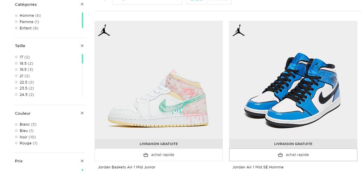 MoreSneakers.com on Twitter: