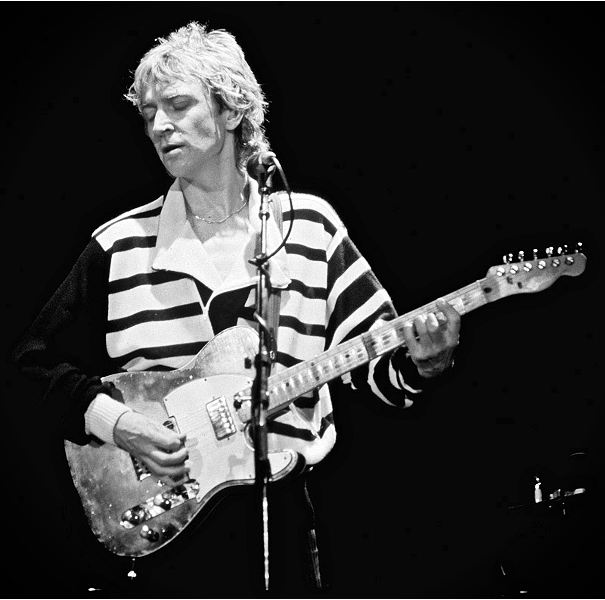 Andy Summers Guitarists #Music