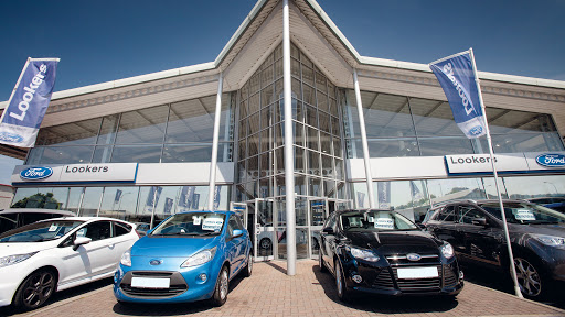 'Lookers plc Deliver a very strong H2 (Analyst Interview)'   Link:    #LOOK #ZEUS #motorretail #newcars #usedcars #aftersales #cardealership #motoring