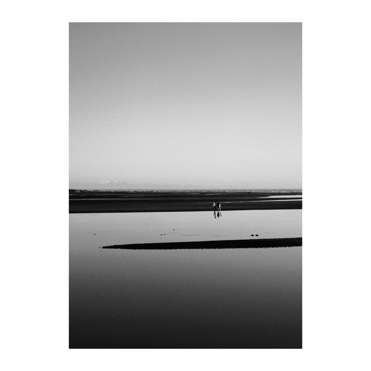 Flat Ink.   #picoftheday #photooftheday #whatitalyis #italy #italia #albarella #veneto #igersitalia #fujifilm #fujifilm_xseries