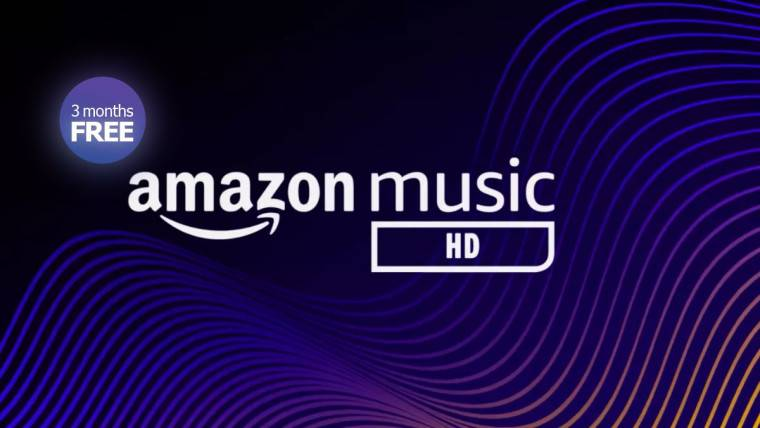 Hey 👋 #BTSARMY   Amazon are back with a 3 MONTHS HD FREE MUSIC trial offer!   ONLY 1 DAY LEFT!   Sign up NOW, Stream @BTS_twt!   Get it here ⬇️      #BTS #BTS_BE #BTSUnplugged #Ad #Hobiuary #BEEssentialEdition #MTVUnplugged #BTSxMTV