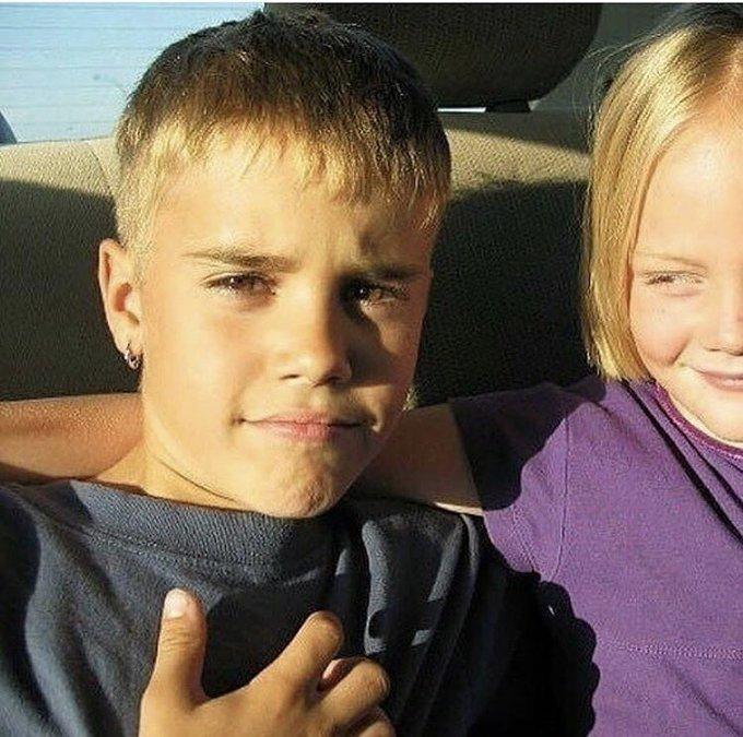 Happy Birthday   Justin Bieber!!!! I love you