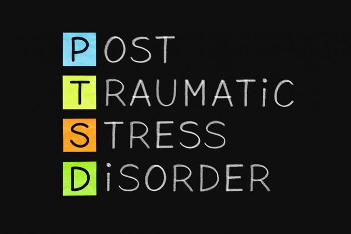 Sharing this Radio Podcast on PTSD  #ptsd #PTSDawareness #ptsdrecovery  #ptsdsupport #ptsdsurvivor #ptsdwellness #mentalhealth #mentalhealthawareness #mentalhealthmatters  #mentalhealthrecovery #mentalhealthsupport #mentalhealthquotes   #mentalhealthissues