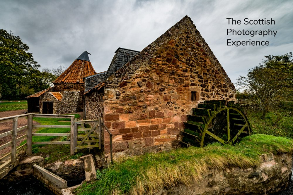 #tour #SupportSmallBusinesses #tours #travel  The Scottish Photography Experience   #Outlander Photography Tour Our tours are based from Edinburgh. We offer the most comprehensive Outlander tour in Scotland  Further details please visit our web site:
