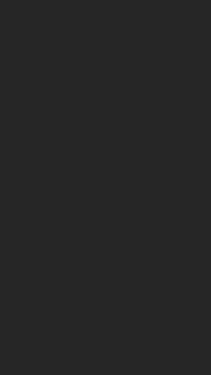 test ツイッターメディア - -------------------------------- . ⚠️Cosplay/コスプレ/宅コス . . FGO/斎藤一 . . -戦闘準備- . --------------------------------   #コスプレ #コスプレイヤーさんと繋がりたい  #cosplay https://t.co/o9i7pXl3CC