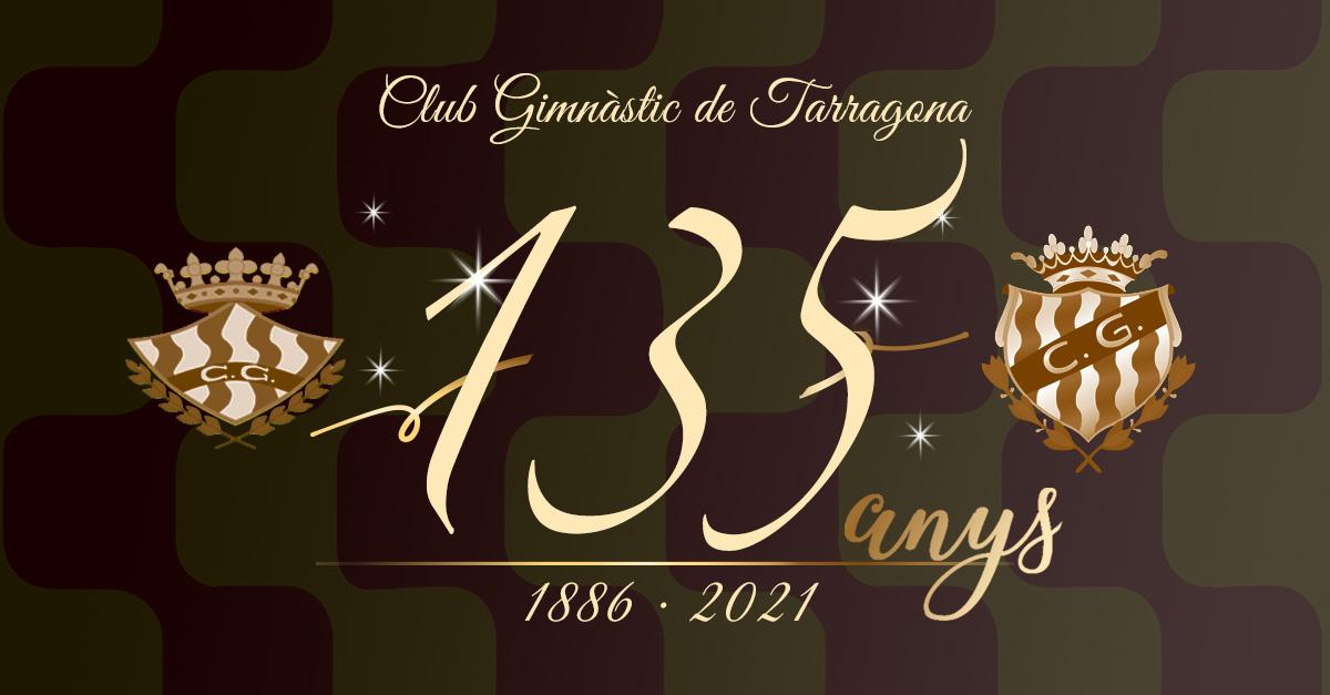 Des de FutbolCatalunya volem felicitar el @NASTICTARRAGONA pels seus 135 anys. Que en siguin molts més! 👏👏👏