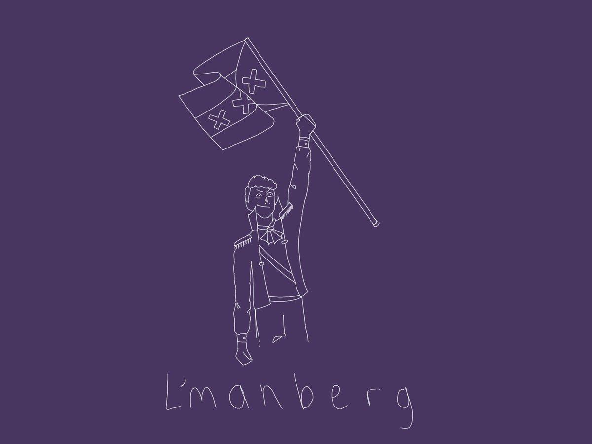 Just a lil doodle for fist post •°=°•  #dreamsmpfanart  #lmanberg #tommyinnitfanart