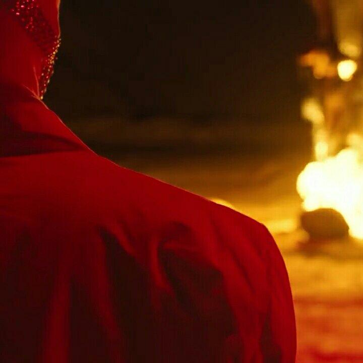 o maior mistério do fandom é saber quem é essa cara aqui  #FEVER_Part_2 #불놀이야 #Fireworks  #지금우리ATEEZ는_불놀이야 #ATEEZisback #ATEEZ #에이티즈 @ATEEZofficial
