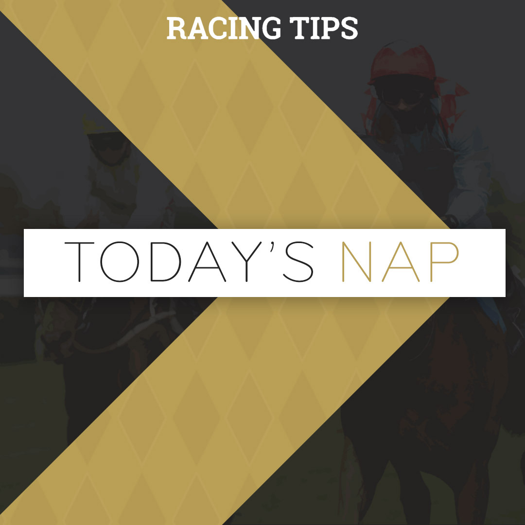 ⭐️ TODAY'S NAP ⭐️  ⭕️ 6:50 Wolverhampton  Add NAP to betslip 📲   Have a £20 RISK-FREE bet on our NAP when you sign up to Paddy Power here (money back in cash if it loses) ⬇️  Sign up here →   🔞 T&C's Apply. BeGambleAware #Ad