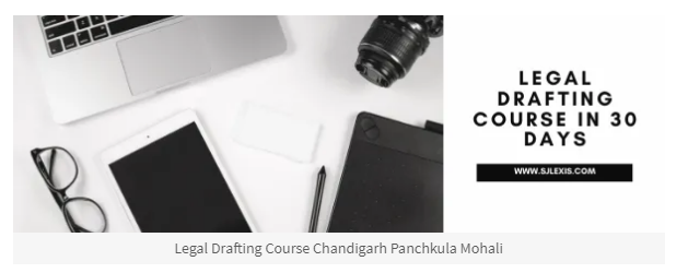 #Legal #Drafting #Course in just #30 #Days Dial 7888356908