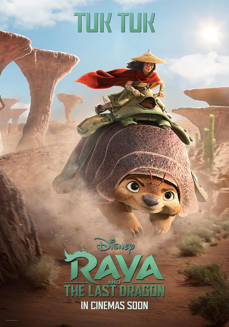 Raya et le Dernier Dragon [Walt Disney - 2021] - Page 15 EvYoyMRXAAE1Lq-?format=jpg&name=medium