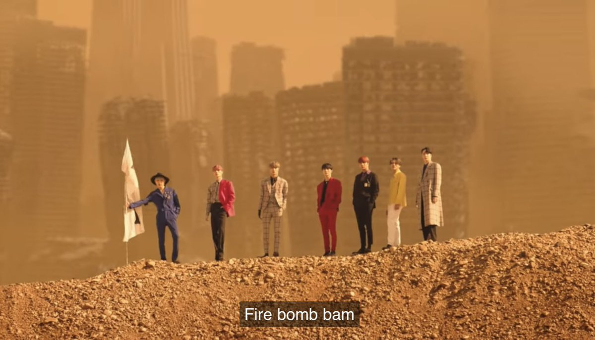 ateez, you've come so far🧎‍♂️ #ATEEZisBACK #FEVER_Part_2 #Fireworks #ATEEZ #지금우리ATEEZ는_불놀이야 @ATEEZofficial
