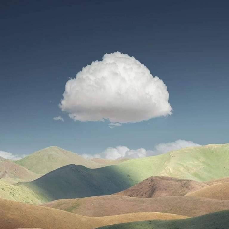 By #BenjaminEverett - #FloatingAboutIdaho  #sun #sunny #sunnyday #sunnydays #sunlight #light #sunshine #shine #nature #sky #skywatcher #thesun #sunrays #photooftheday #beautiful #beautifulday #weather #summer #goodday #goodweather #instasunny #instasun #instagood #clearskies