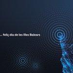 Image for the Tweet beginning: La nostra gent, les nostres