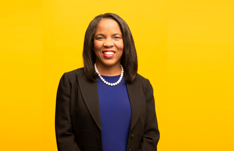 As HPE continues its Celebrations for #BHM Dionne Morgan, Global Marketing Mgr @HPE shared her amazing 29-year journey. Enjoy the read #WeAreHPE #BHM