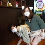 myako_285のサムネイル画像