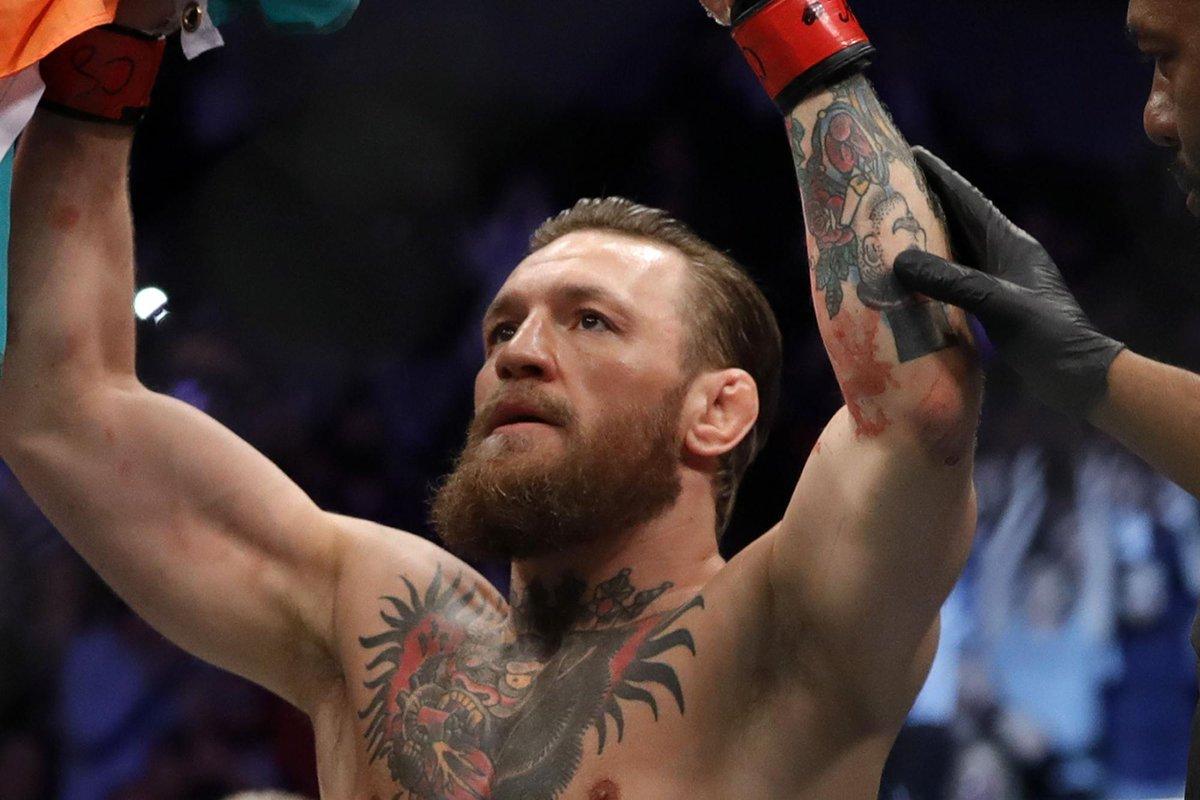 Los 5 mejores strikers de la UFC #UFCVegas20 #UFC #ufcfightnight #ConorMcGregor #mcgregor