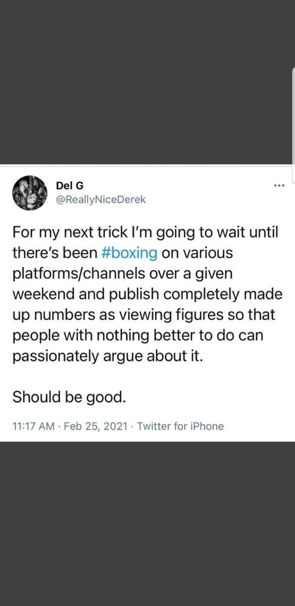 This Big Dummy fell for Fake Numbers 🤣🤣🤣#Boxing