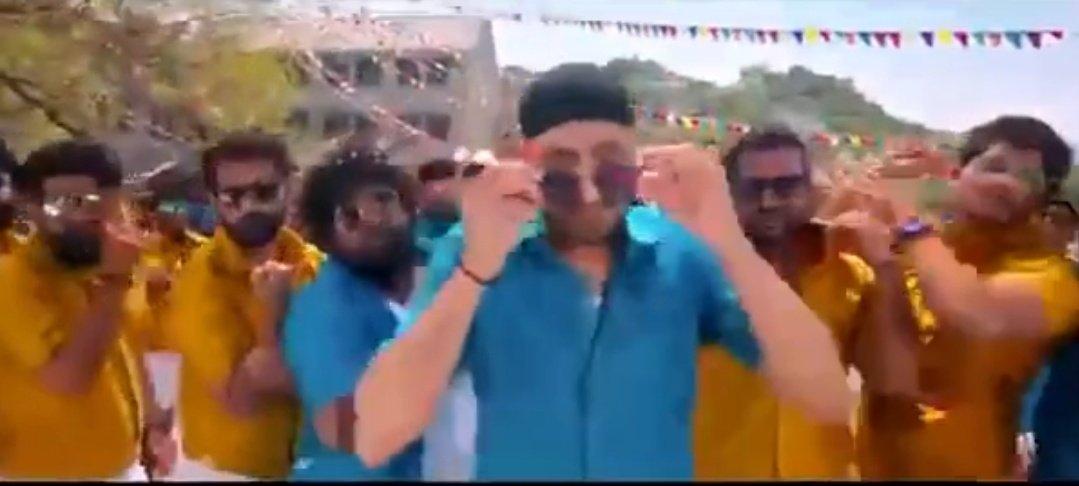 #FriendShipMovieTeaser #FriendshipMovie  @harbhajan_singh , Bhaaji bhai 🤩🤩🤩 Kya trailer hai !!!   Pehle @IrfanPathan and now #HarbhajanSingh  !!! 🙃🙃
