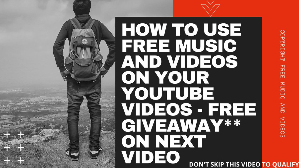 Free Giveaway!  Check video to qualify for this free giveaway!!    #youtube #youtuber #instagram #music #love #follow #like #tiktok #spotify #youtubers #video #youtubechannel #explorepage #memes #gaming #subscribers #UTFS