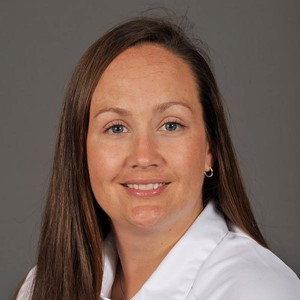 Our first #ATSpotlight is Pamela Atkinson. Pamela loves the new challenges everyday brings and enjoys working with a team thats common goal is the betterment of the student athlete. Pamela likes spending time with her family and friends #NATM2021 #EssentialtoHealthCare