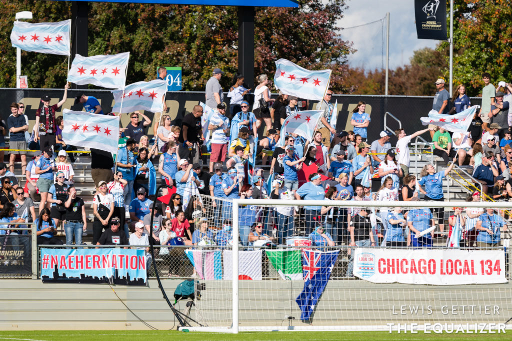 """""""We are pleased to welcome this powerhouse group,""""  A total of 1️⃣4️⃣ new investors have joined the ownership group of the @chicagoredstars, joining owner Arnim Whisler.  ➡:"""