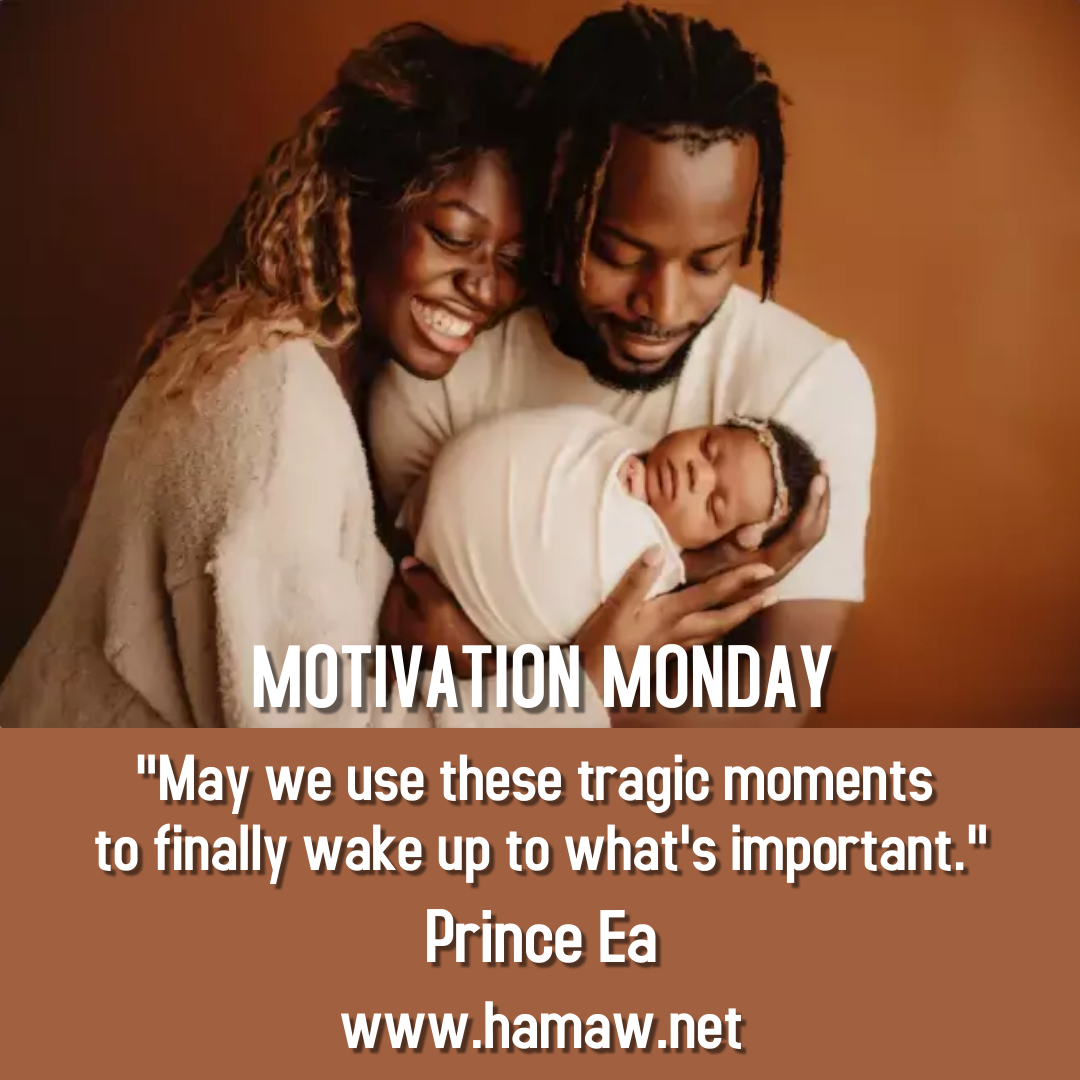 #princeea #blackandproud #blackhistory #love #motivation #inspiration #mondaymotivation #photooftheday #empowerment #hamaw #sflhamaw #historicalafricanmartialartswellness #usa #florida #southflorida #browardcounty #lauderhill #miami #westpalmbeach