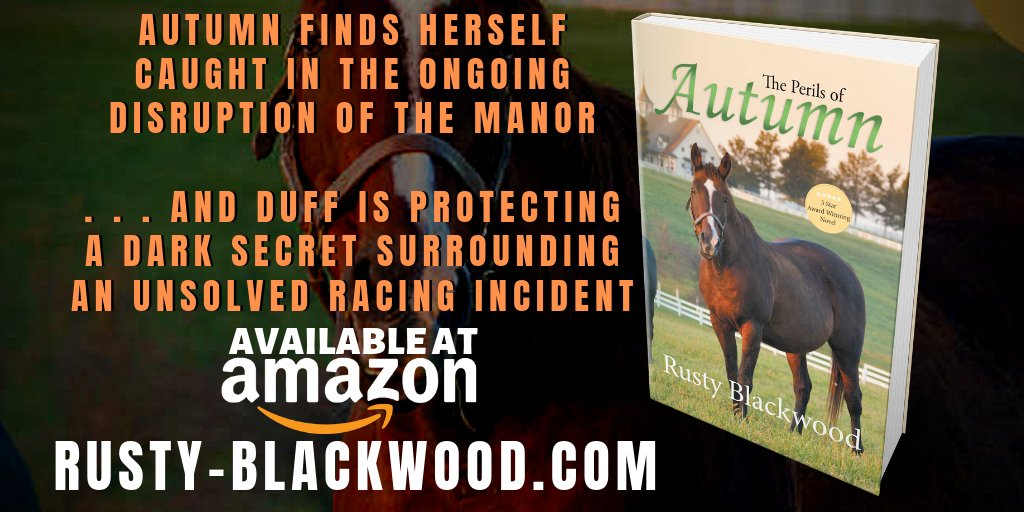 What #secret is he protecting?   Read The Perils of Autumn by @rusty_blackwood and find out . . . Available at   #asmsg #iartg #amreading #bookboost #IndieBooksBeSeen #ian1 #romance #RomanceReaders #romancenovels