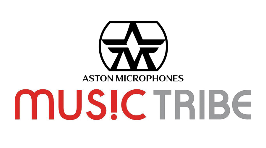 More detailed analysis of the recent acquisition of Aston Microphones by Music Tribe.