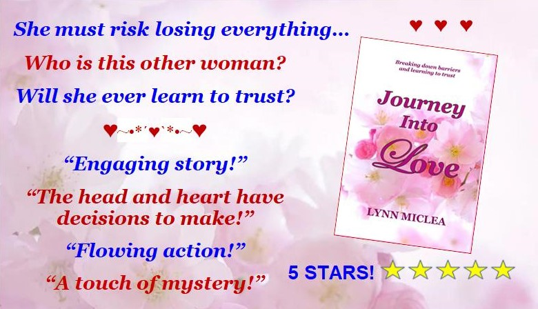 LOVE, ROMANCE & SUSPENSE! Brianna is hot for Cole, but threats & danger arise and things spiral out of control. Her life is in danger, and she must face fears, doubts, and betrayal, then learn to trust, to open up to true love. #love #romance #suspense