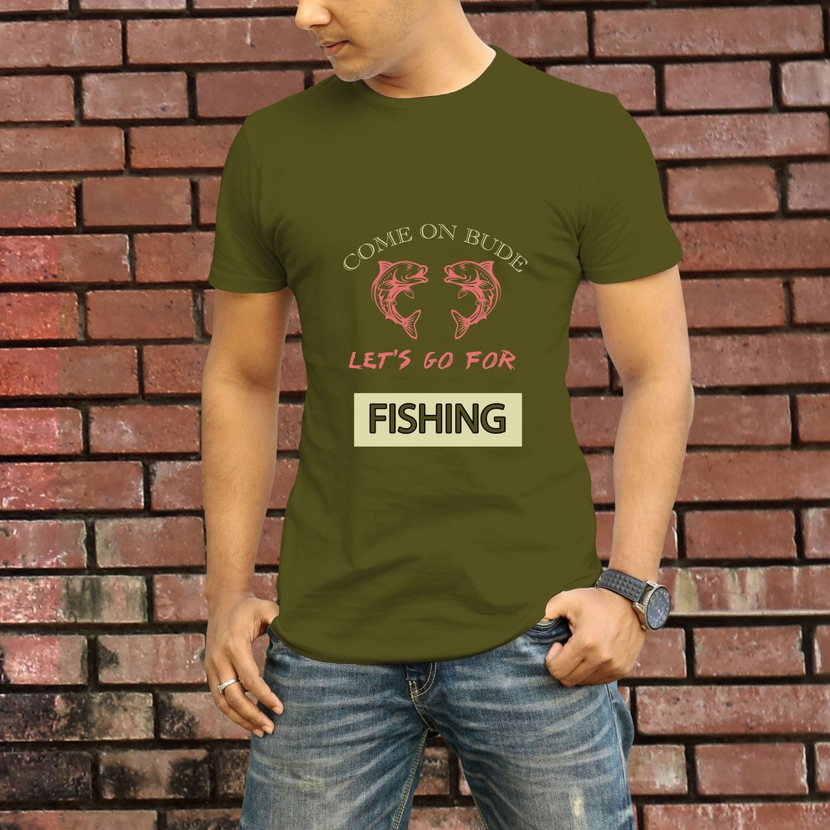 For your amazing #T_shirt design you can just click here link: #3YearsWithHopeWorld #WomensHistoryMonth #MondayMotivation #NewMonth #MondayMorning #AlexSmith #MarchMadness #FreeSwitch #Sarkozy #CandaceOwens #Happy1st #Desnatis #Pengu #Nikki