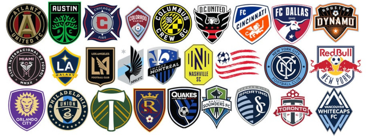 🙌🙌@MLS #preseason check-in today 👏👏 All 27 teams have report for 7 day #quarantine, medical exams & testing ahead of start date 03/08 with newcomers @InterMiamiCF, @NashvilleSC & the latest addition @AustinFC joining the ranks.  #ussoccer #mls2021 #mls #davidbeckham