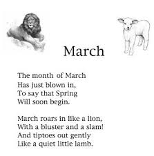 Happy #March ! It is a good time to start Getting it! (Whatever #Goals you have set for this #NewYear ) Granted, this could be said any day of the year but the 1st always seems extra #Motivational   Let's #Spring into crushing our goals #together what are yours? =D
