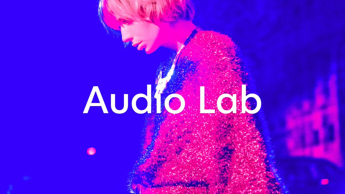 audiolabco photo